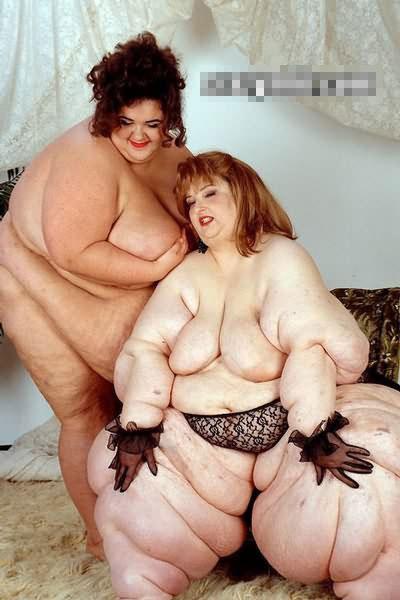 010108_fat_women.jpg