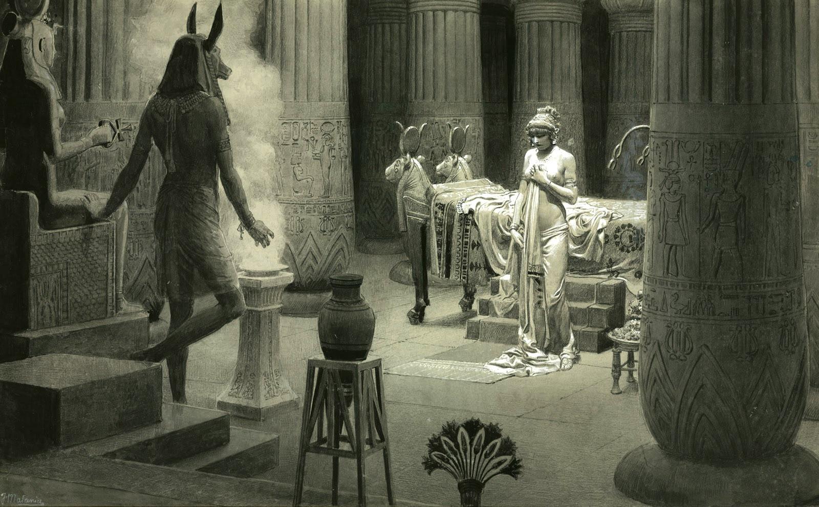 13 Anubis.jpg