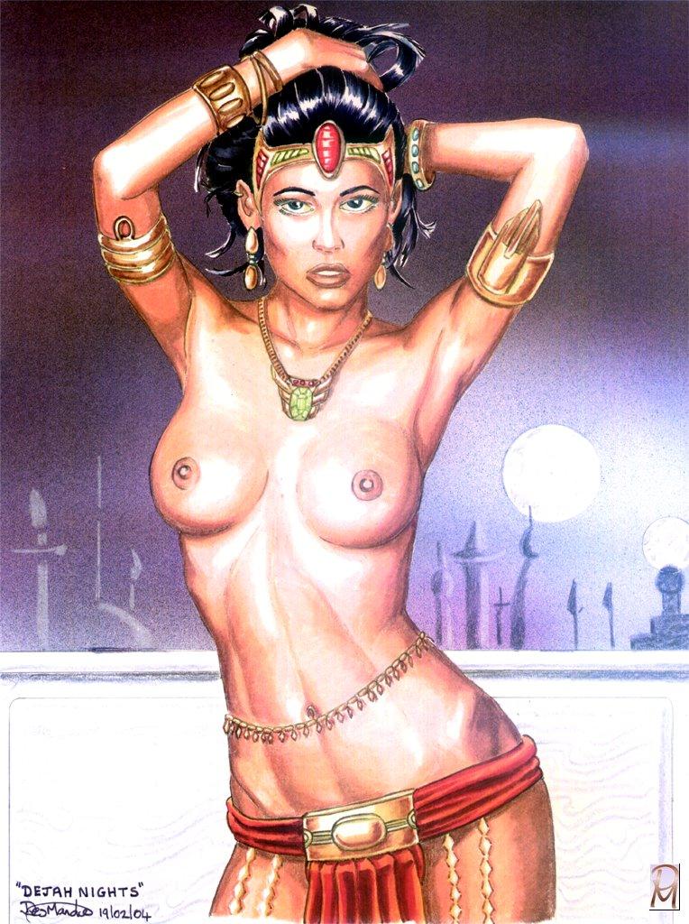 309406 - A_Princess_of_Mars Barsoom Dejah_Thoris Des_Manders.jpg