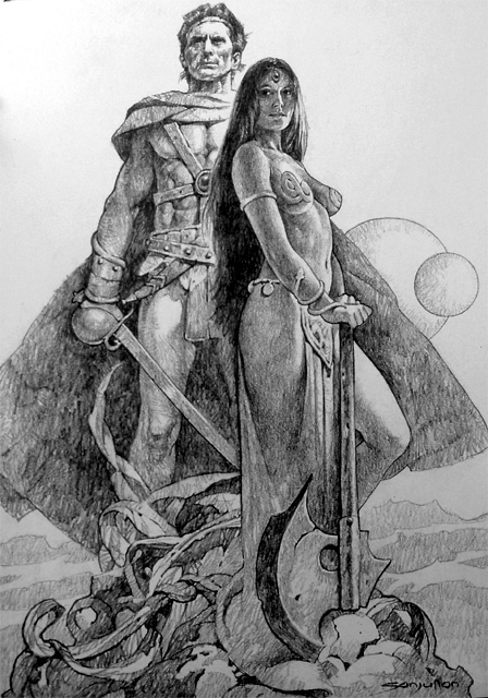 452453-barsoom_john_carter___dejah_thoris_sk.jpg