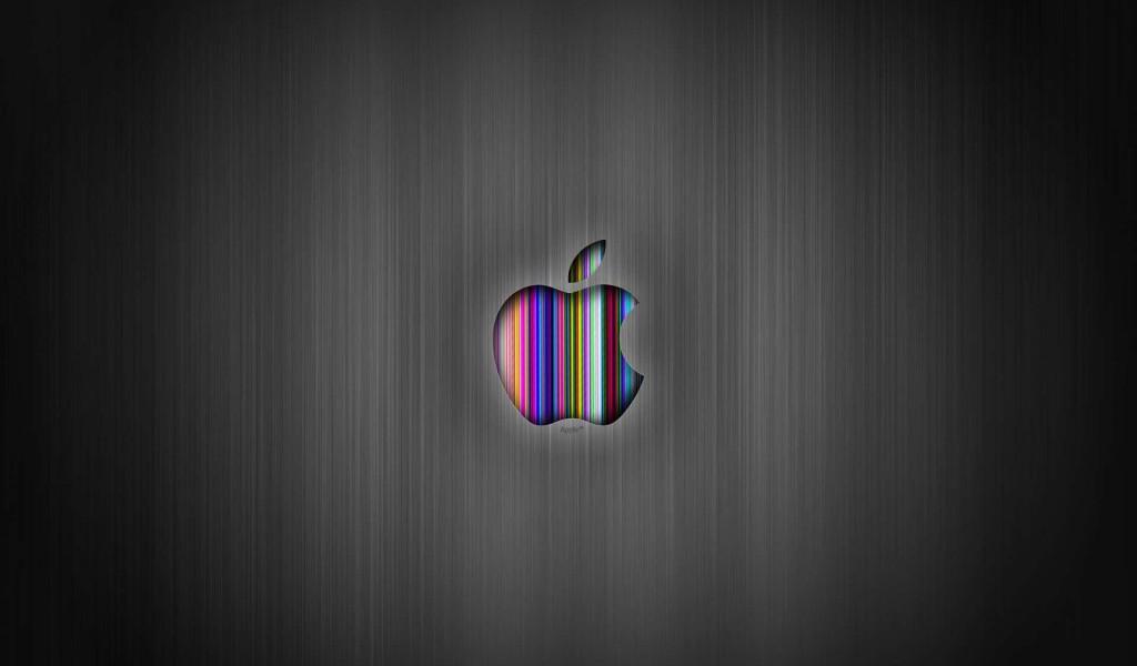 Apple-Dark-Gray-Wallpaper-600x1024.jpg