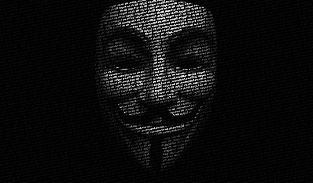 attractive-miscellaneous-digital-art-anonymous-wallpaper.jpg