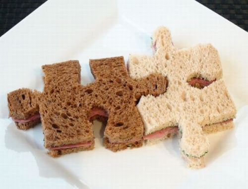 awesome-sandwiches-11.jpg