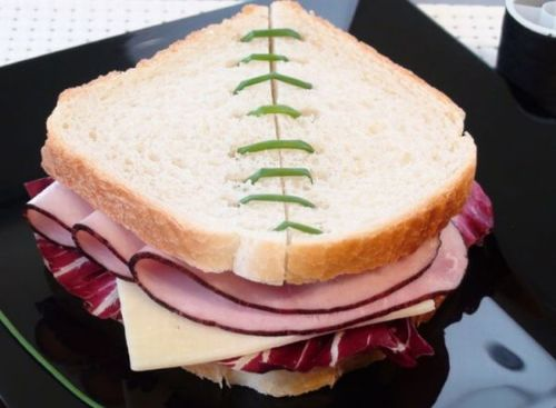 awesome-sandwiches-13.jpg