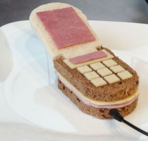 awesome-sandwiches-5.jpg