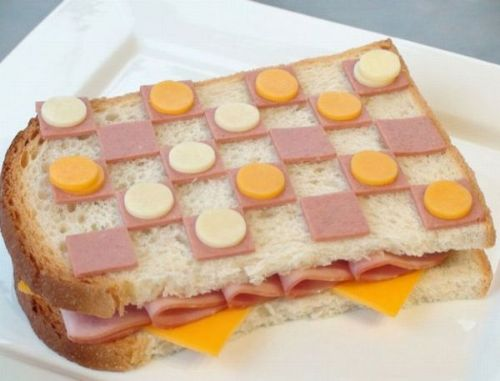 awesome-sandwiches-6.jpg