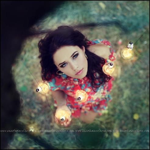 Beautiful Women Photography_051.jpg
