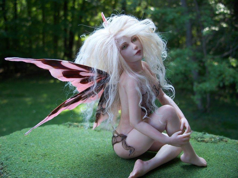 blonde_faerie_3_by_mistweaversrealm.jpg