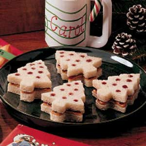christmas sandwich.jpg