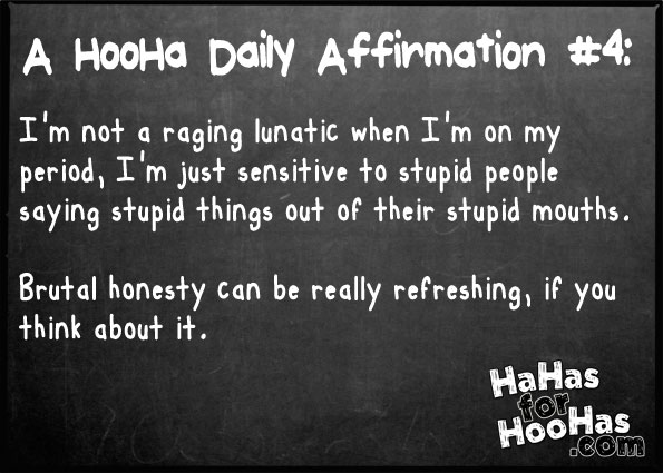 Daily-Affirmation-Period-85-ppi.jpg