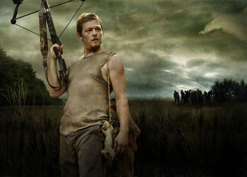 Daryl-dixon-picture.jpg