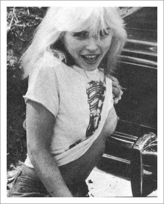 debbie-harry-nipple-flash-tits-boobs-blondie-semi-nude.jpg