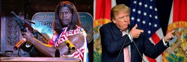 donald-trump-president-camacho-idiocracy-slice-600x200.jpg