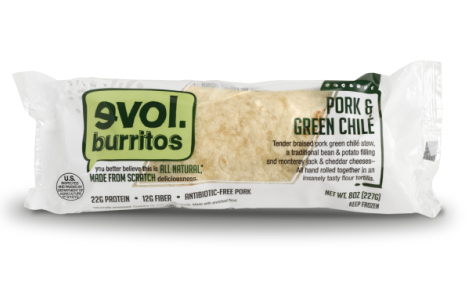 evol burritos sustainable meat.jpeg