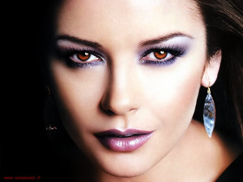 foto_attrici_Catherine_Zeta-Jones.jpg