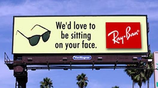 funny-billboard-21112.jpg