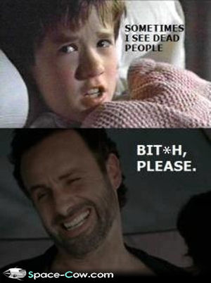 Funny The Walking Dead picture celebrities image.jpg