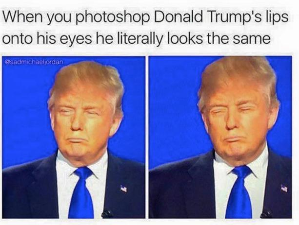 funny-trump-memes-political-2016.jpg