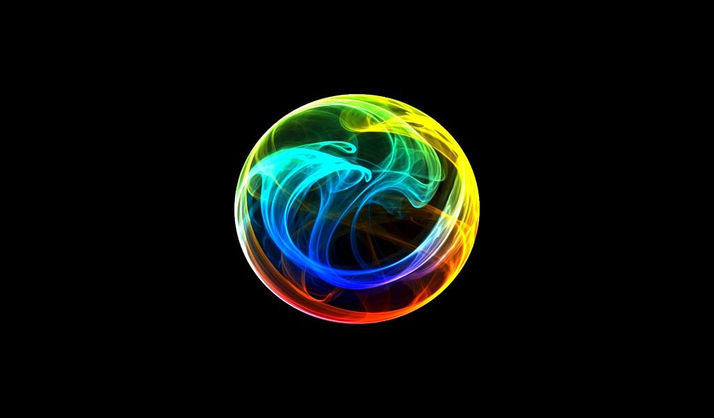 -Gloworb-Fresh-New-Hd-Wallpaper--.jpg