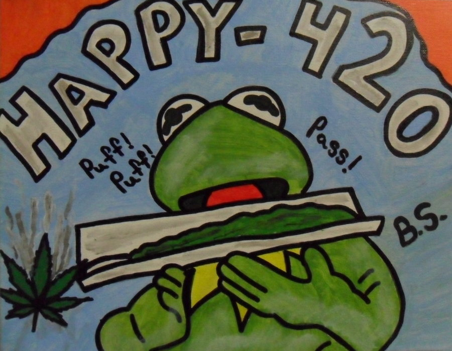 happy_420_kermit_the_frog_by_sampson1721-d4wx8mn.jpg