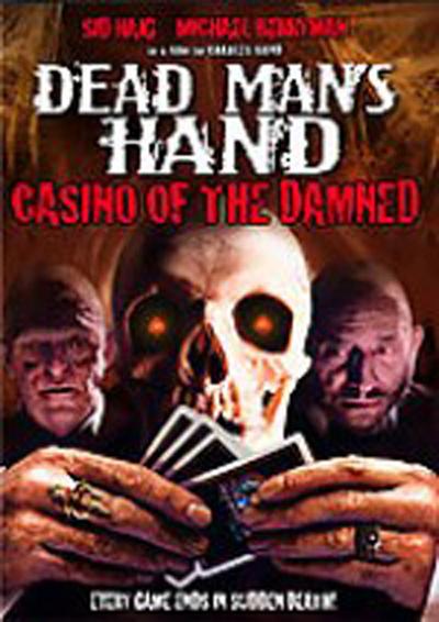 Haunted-Casino.jpg
