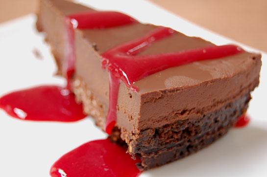 ng_chocolatetart.jpg