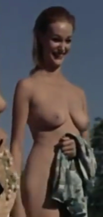 Nude Woman 4.png