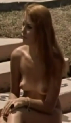 Nude Woman 5.png