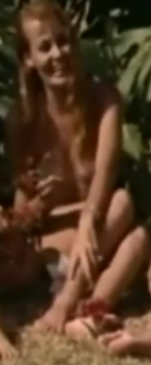 Nude Woman 6.png