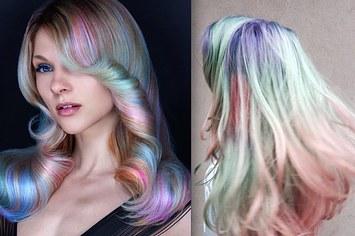 opal-hair-dreams-forever-2-29447-1441222761-5_big.jpg