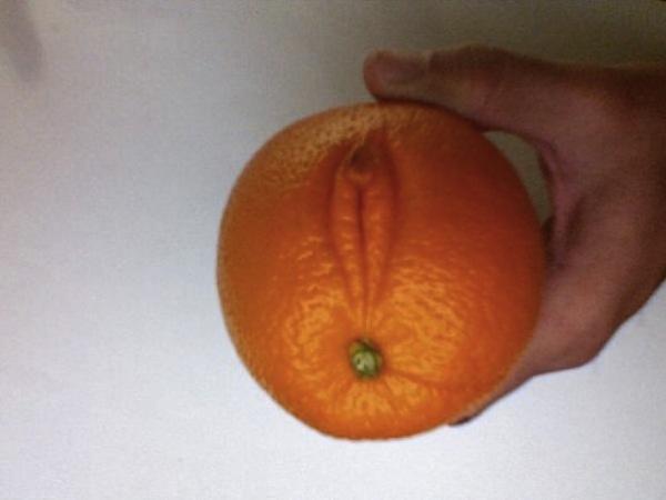 orange_coochie_clit_vagina_fruit_funny_food_humor_cool_haha_lol_rofl_smiles.jpg