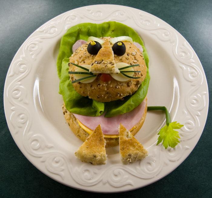 sandwich_ln.jpg
