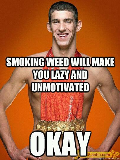 smoking-weed-michael-phelps.jpeg