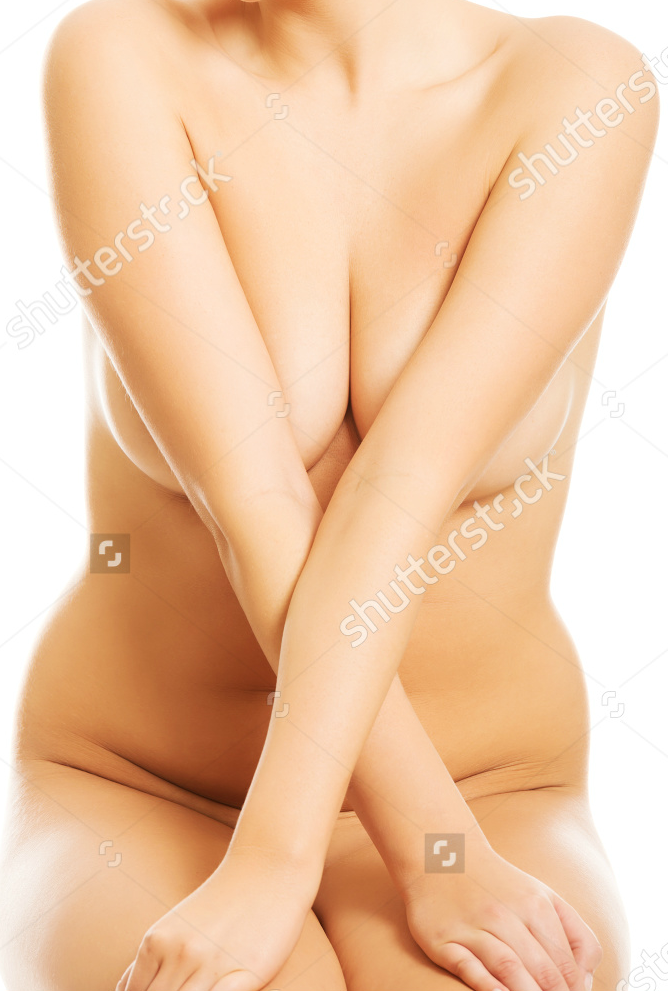 stock-photo-close-up-of-nude-woman-sitting-with-cross-legs-on-something-invisible-258829892.png