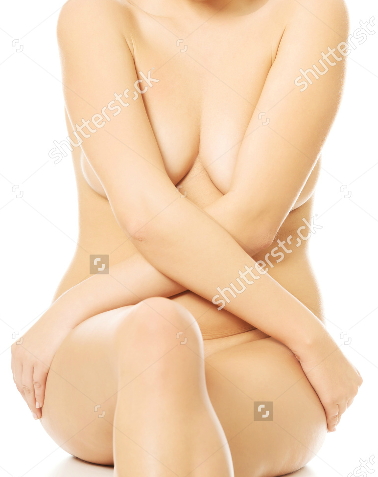 stock-photo-close-up-of-nude-woman-sitting-with-cross-legs-on-something-invisible-295797653.png