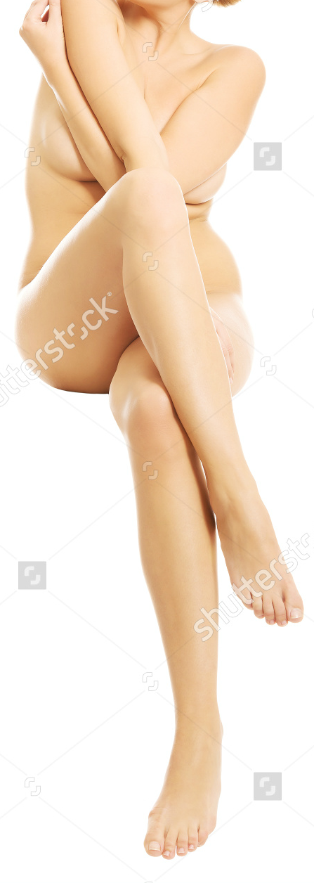 stock-photo-front-view-of-nude-woman-sitting-with-cross-legs-on-something-invisible-258829877.png