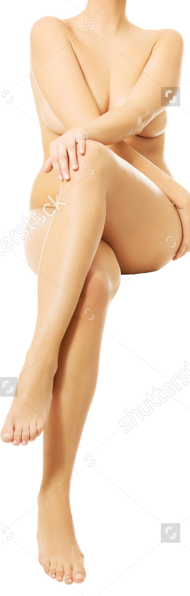 stock-photo-full-length-of-nude-woman-sitting-with-crossed-hands-261393338.png