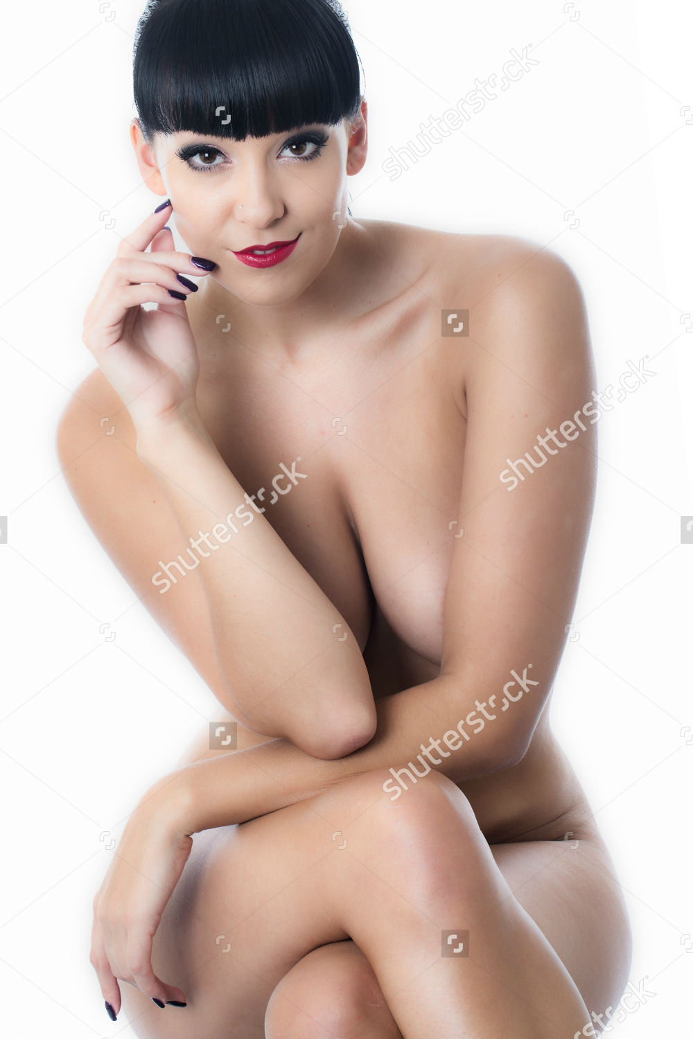 stock-photo-nude-young-lady-sitting-on-a-stool-163722764.png