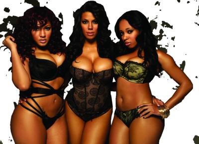 Three-Gorgeous-Ladies-psd62913.png