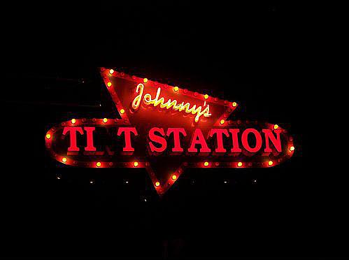 tit-station.jpg