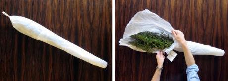 Weedsbouquet111-1.jpg