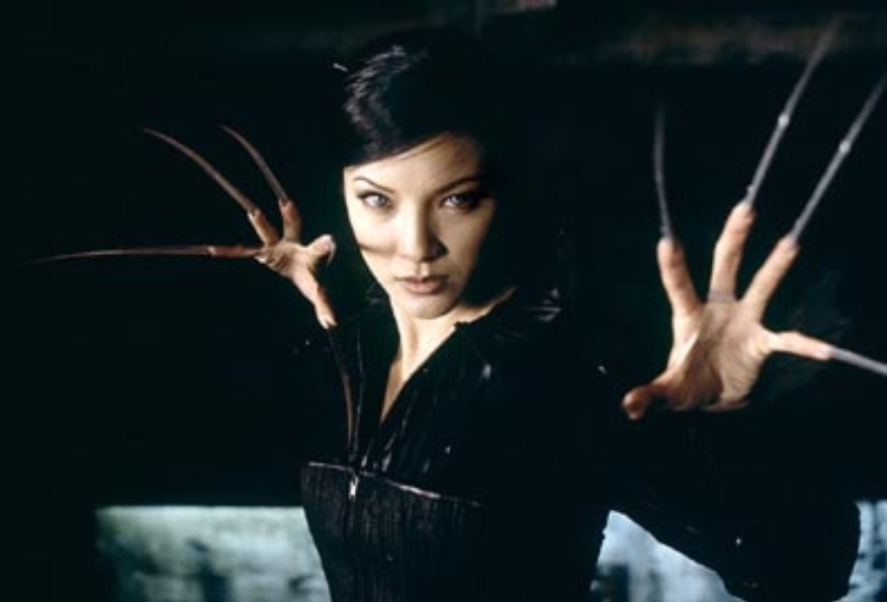 Yuriko-Xmen-sharp-nails.jpg